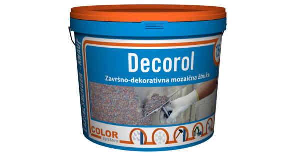 Decorol Exclusive